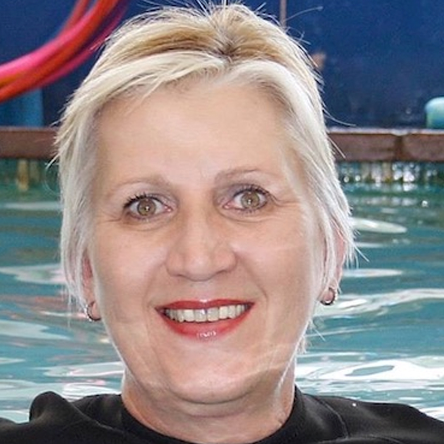 Dee Barnard