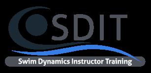 Swim Dynamics SA Logo